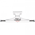 Tensor Mag Light Emblem Skateboard Trucks 5.5