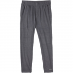 Burton Expedition Base Layer Pants