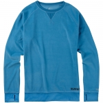 Burton Expedition Crew Base Layer Top
