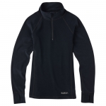 Burton Expedition 1/4 Zip Base Layer Top - Women's