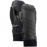 Burton Favorite Leather Snowboard Mittens - Women's