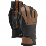 Burton Gondy Gore-Tex Leather Snowboard Gloves