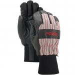 Burton Lifty Insulated Snowboard Gloves