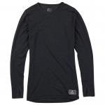 Burton Midweight Wool Crew Base Layer Top - Women's