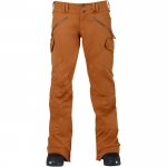 Burton TWC Hot Shot Snowboard Pants - Women's
