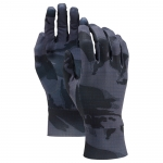 Burton Touchscreen Liner Snowboard Gloves - Women's