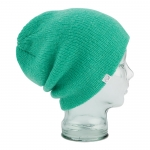 Coal The Hazy Beanie - Women's