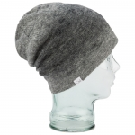 Coal The Lauren Beanie - Women's