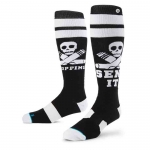 Stance Go For Broke Snowboard Socks