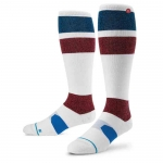 Stance Johnson Snowboard Socks
