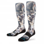 Stance The Pack Snowboard Socks