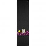 Bro Style Crazy Eighties Grip Tape