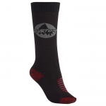 Burton Weekend 2 Pair Snowboard Socks - Kids'