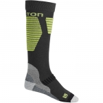 Burton Ultralight Wool Snowboard Socks