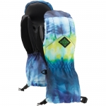 Burton Youth Profile Snowboard Mittens - Kids'