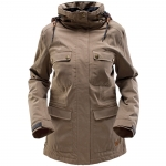 Cappel Secret Snowboard Jacket - Women's