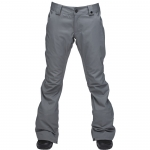 Ride Aurora Snowboard Pants - Women's