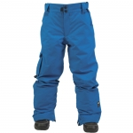 Ride Charger Snowboard Pants - Kids'