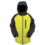 Ride Cobra Snowboard Jacket - Kids'