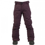 Ride Dart Snowboard Pants - Kids'