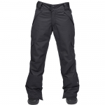 Ride Highland Insulated Snowboard Pants - Women's