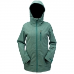 Ride Lenora Snowboard Jacket - Women's