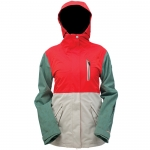 Ride Magnolia Shell Snowboard Jacket - Women's
