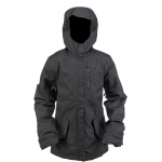 Ride Malibu Snowboard Jacket - Kids'