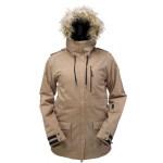 Ride Marion Snowboard Jacket - Women's