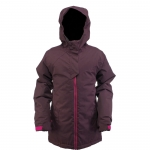 Ride Shelby Snowboard Jacket - Kids'