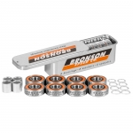 Bronson Speed Co G3 Skateboard Bearings