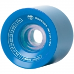 Arbor Summit Longboard Wheels 78a