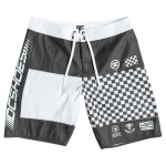 DC Route 82 Boardshorts