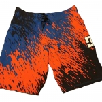 DC Savages Boardshorts