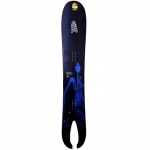 Lib Tech Birdman Swallowtail Jamie Girl Snowboard