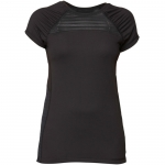 Roxy Outdoor Fitness Endurance Base Layer Top - Women's