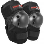 Triple Eight 888 Elbowsaver Elbow Pads