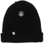 Volcom Commission Beanie