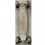 Carveboard Sports Complete Carve Board