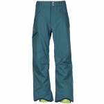 iNi Cooperative Chino Tech Snowboard Pants