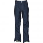 iNi Cooperative Denim Tech Snowboard Pants