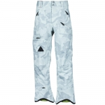 iNi Cooperative Expedition Snowboard Pants