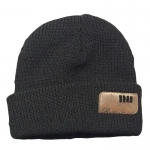 iNi Cooperative The Beanie