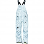 iNi Cooperative Trooper Bib Snowboard Pants
