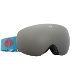 Electric EG3.5 Snowboard Goggles