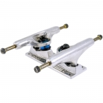 Thunder Polished Mini Skateboard Trucks