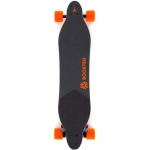 Boosted Dual + 2000w Electric Longboard Complete