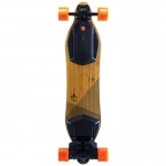 Boosted Dual+ 2000w Electric Longboard Complete