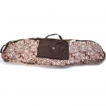 Burton Roller Brown Snowboard Bag - 156