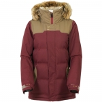 686 Authentic Runway Insulated Snowboard Jacket - Women's